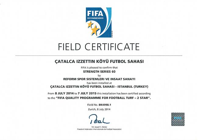 15 fifa2 catalca Izzettin Koyu 2014