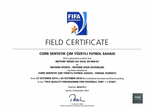 25 fifa1 cizre sentetik cim futbol sahasi 2014