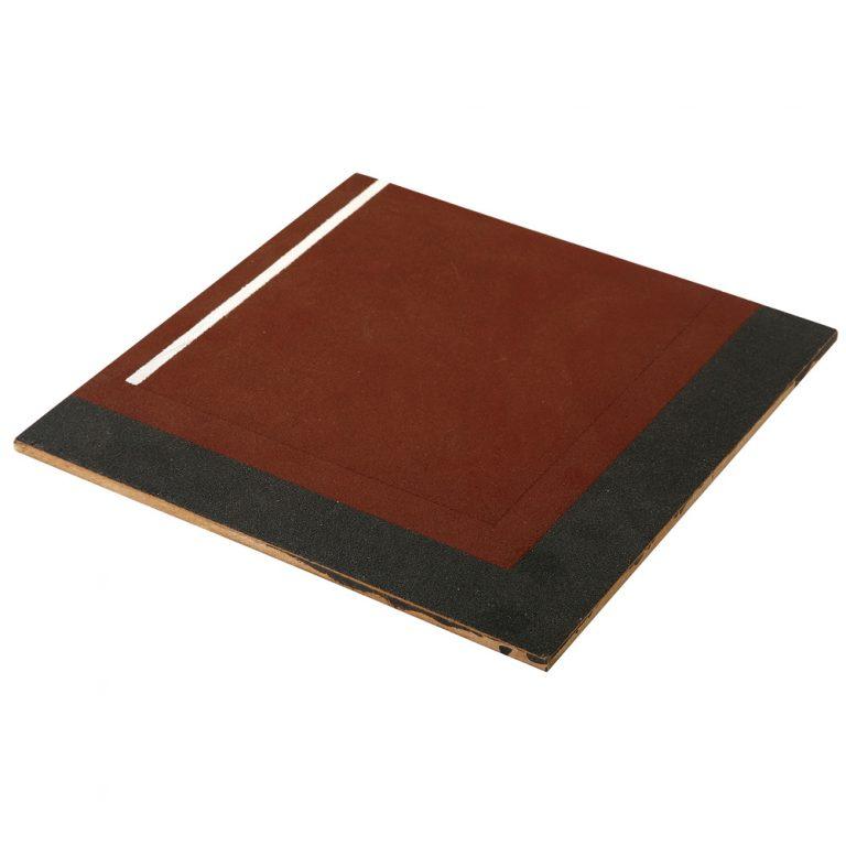 Acrylic Floor