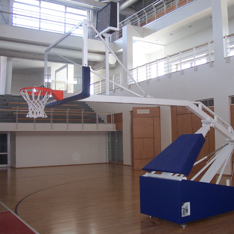 basketbol pota slider img 2