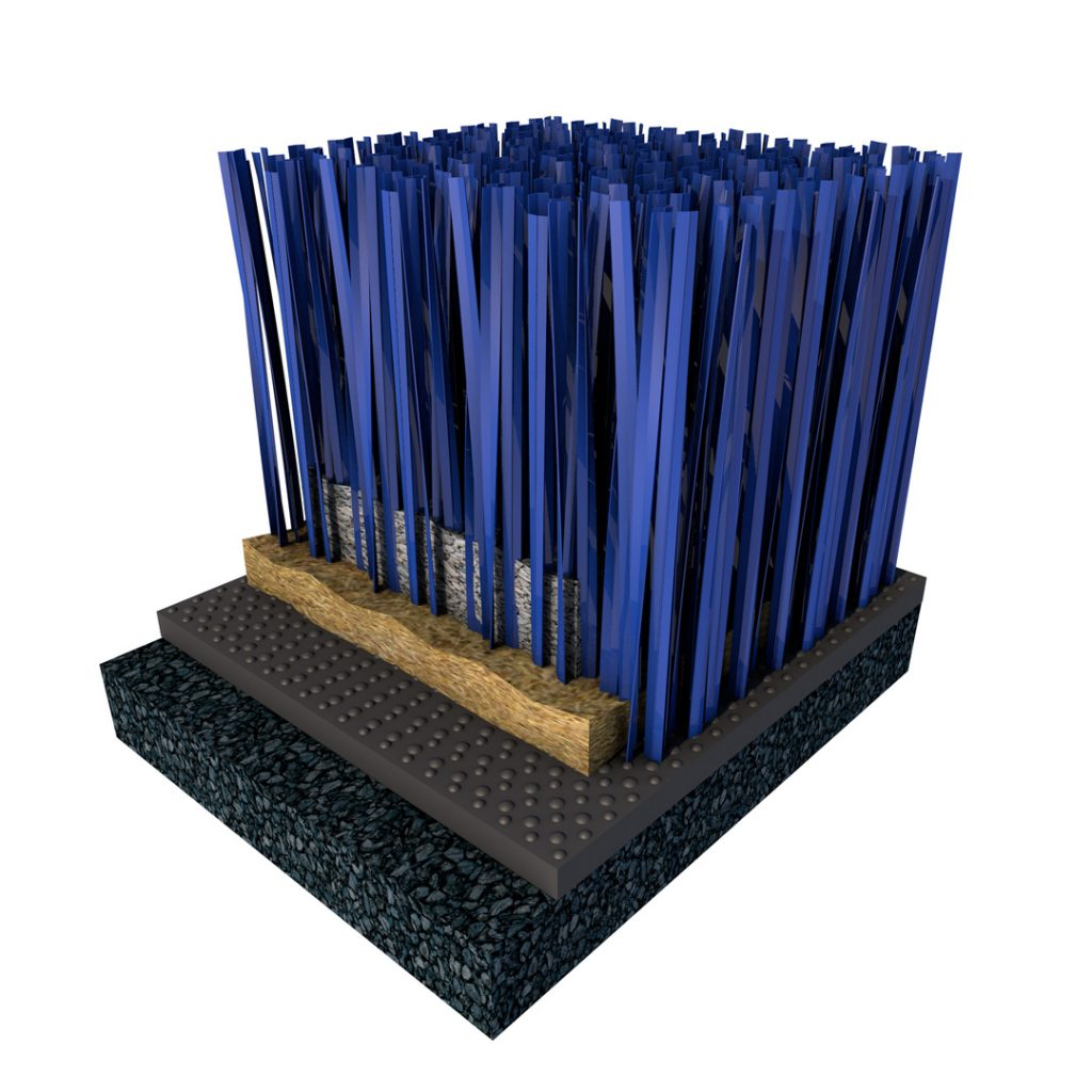 dekorasyon mavi slider image 1