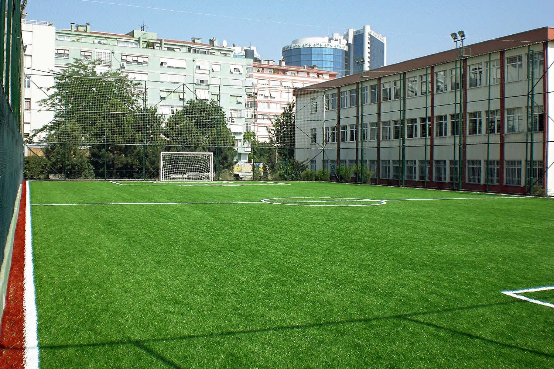 etiler natural park acik futbol shasi 1
