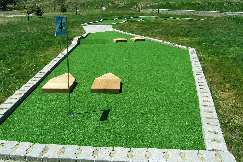 golcuk golf sahasi 1