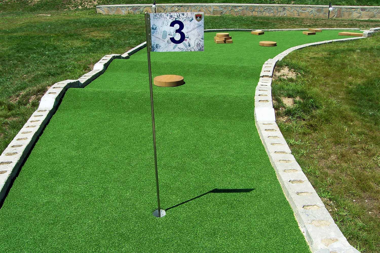 golcuk golf sahasi 2