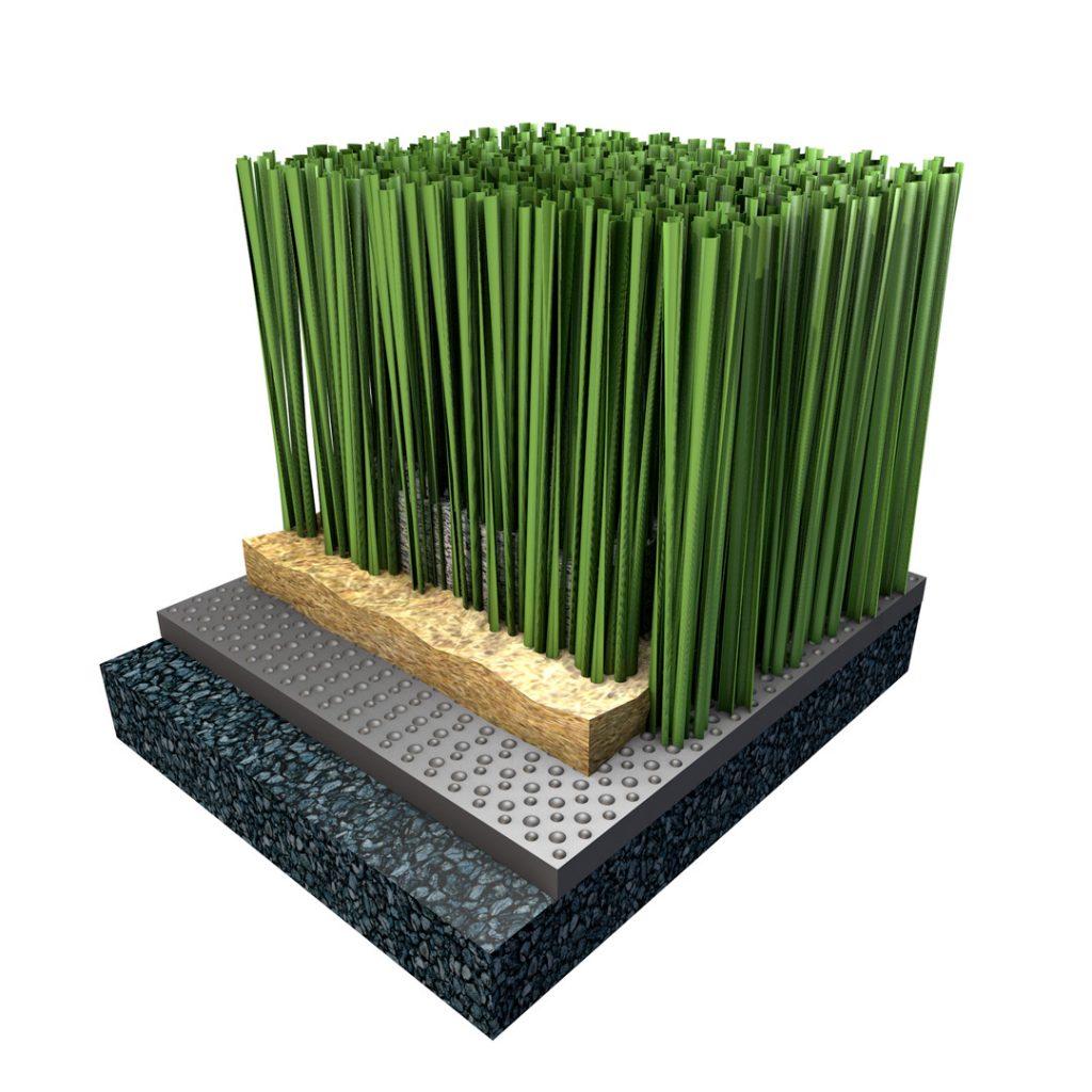 power grass 3d 1 1024x1024 1