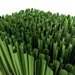 power grass 3d 2 1024x1024 1