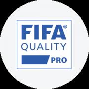 sertifika ikon 1 180x180 1