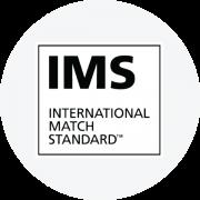 sertifika ikon 3 180x180 1