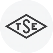 sertifika ikon 6 180x180 1