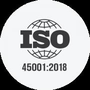 sertifika ikon 9 180x180 1